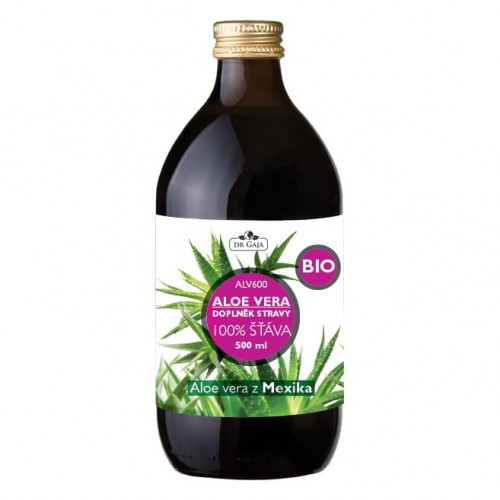 aloes-BIO-alv600-500ml.jpg